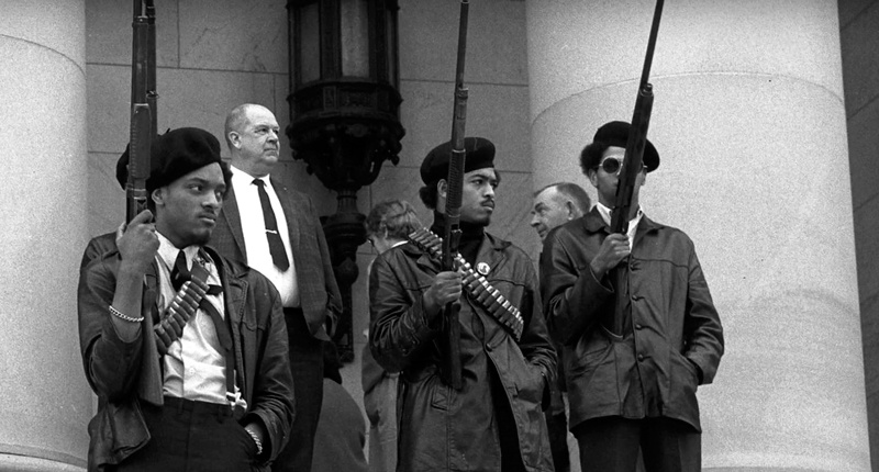 Armed Black Panthers.jpg