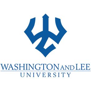 Washington and lee logo.png