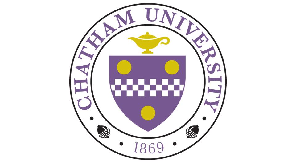 Chatham U. logo.jpeg