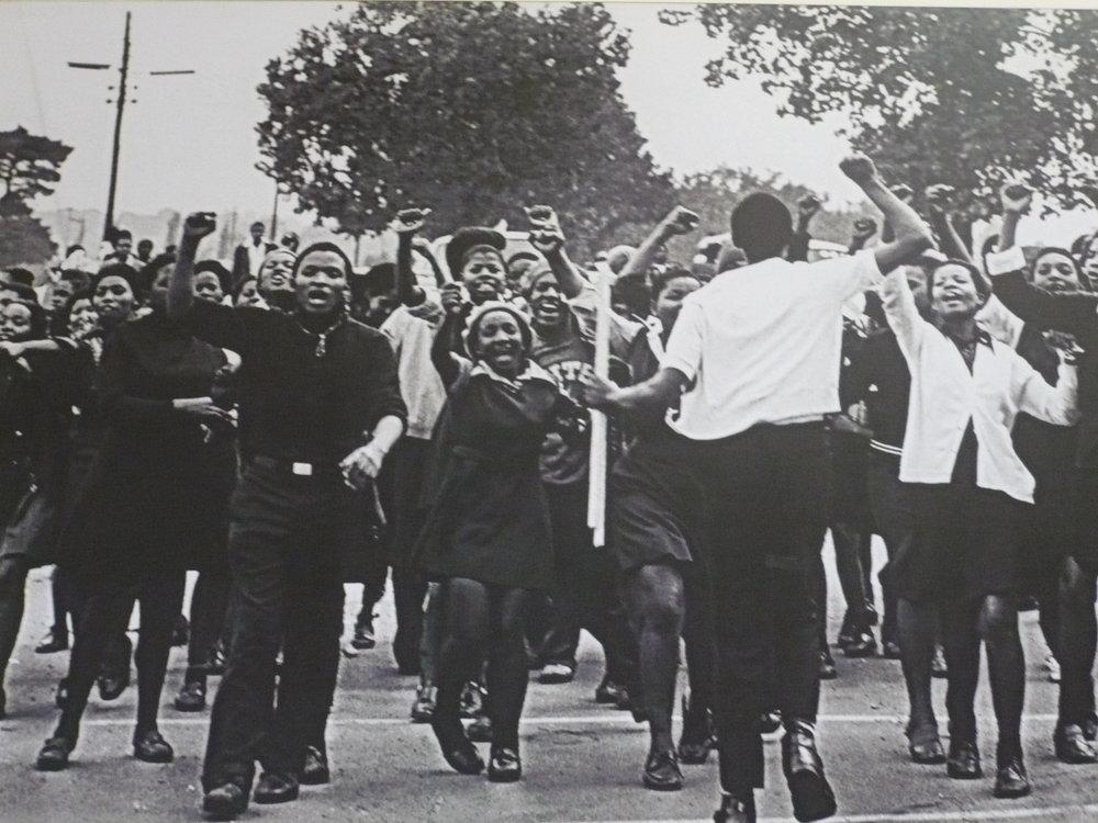 Protest SA.jpg