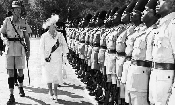 africa-colonialism.jpg