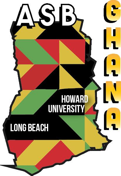 ASB Ghana logo.png