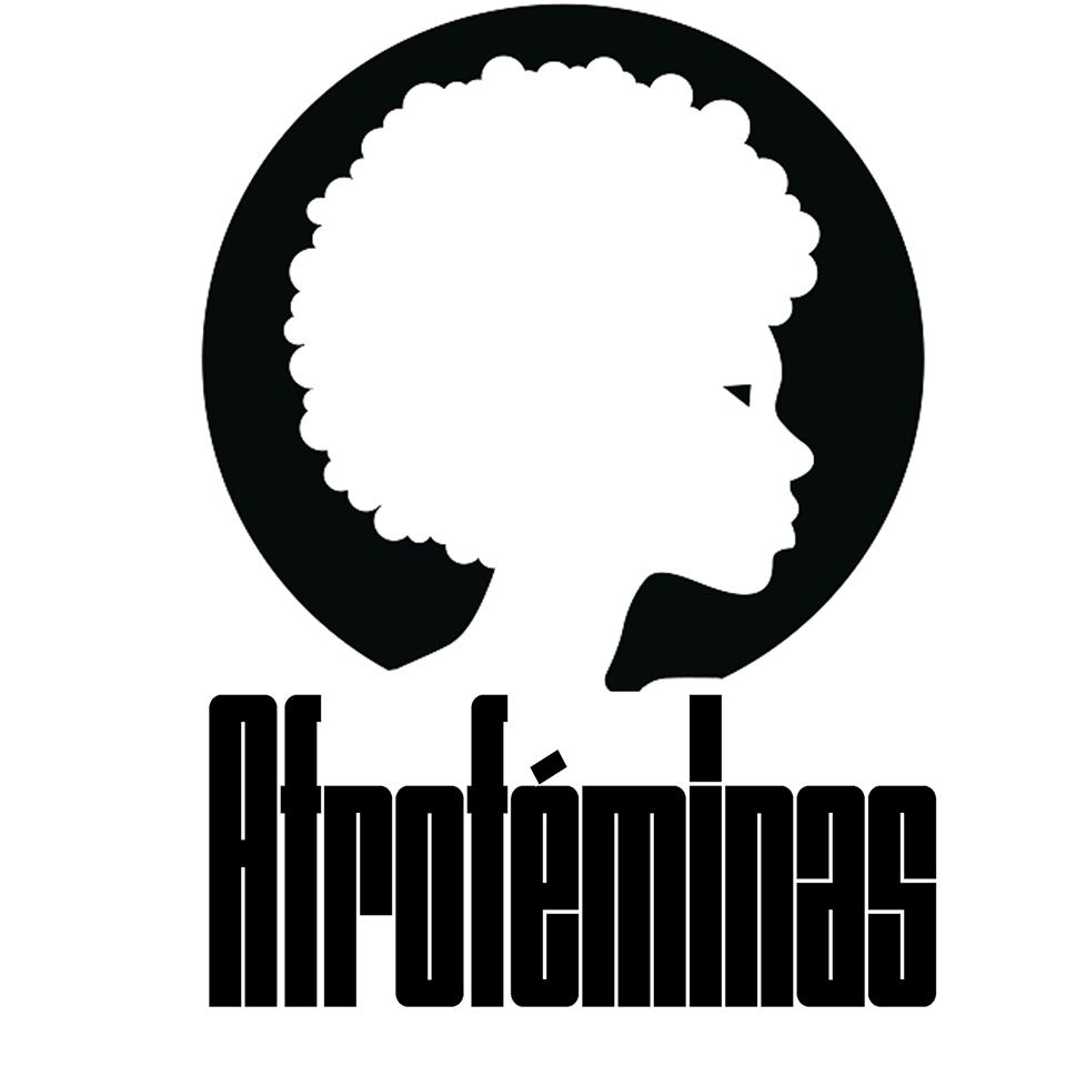 Afroféminas.png