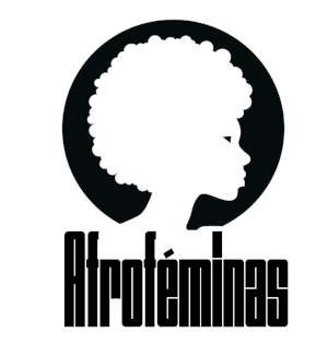LogoAfroféminas.png