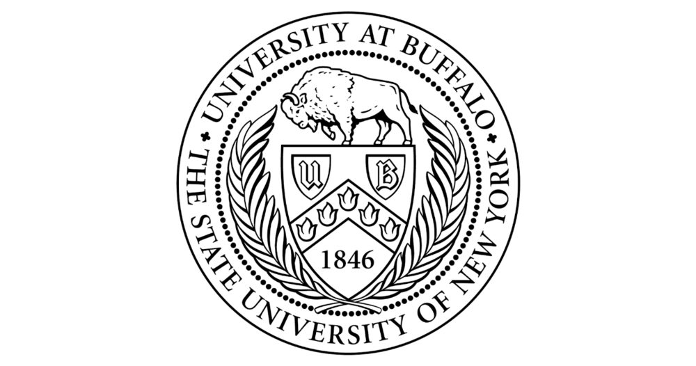 university of buffalo seal.png