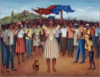 haiti1__1302889150_2544.jpg