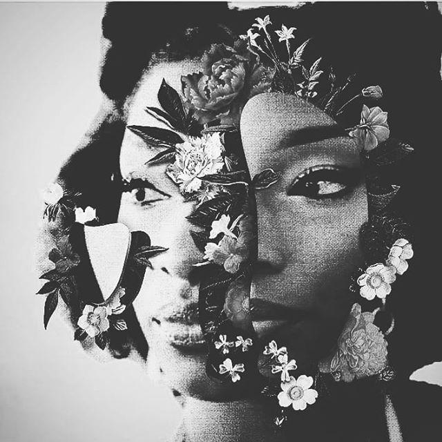 Open. @crownmulania #TrueCultureU  #DefinetheCulture  #GlobalPerspectives  #Blackwomen  #Blackwoman