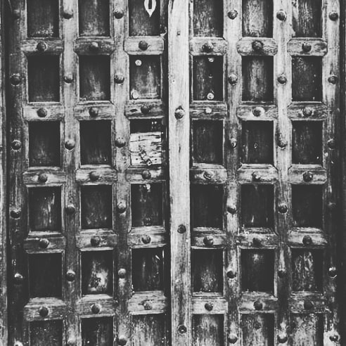 Gateways. @mariorigby  #TrueCultureU  #DefinetheCulture  #GlobalPerspectives
