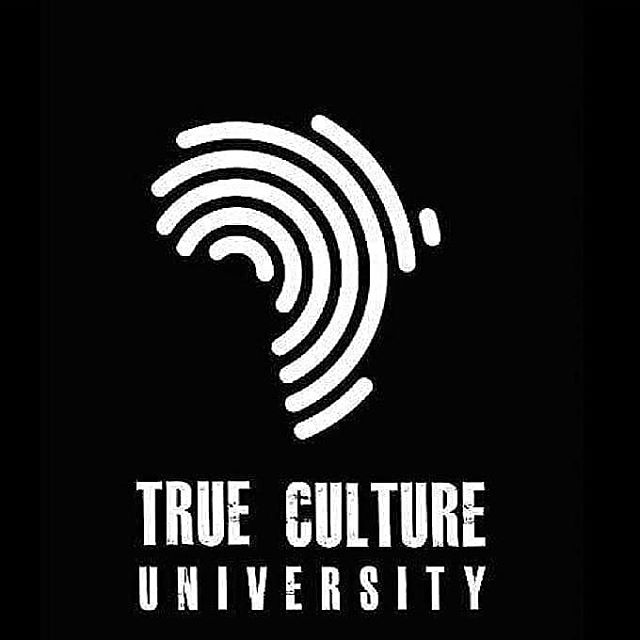 Build. #TrueCultureU  #DefinetheCulture  #GlobalPerspectives