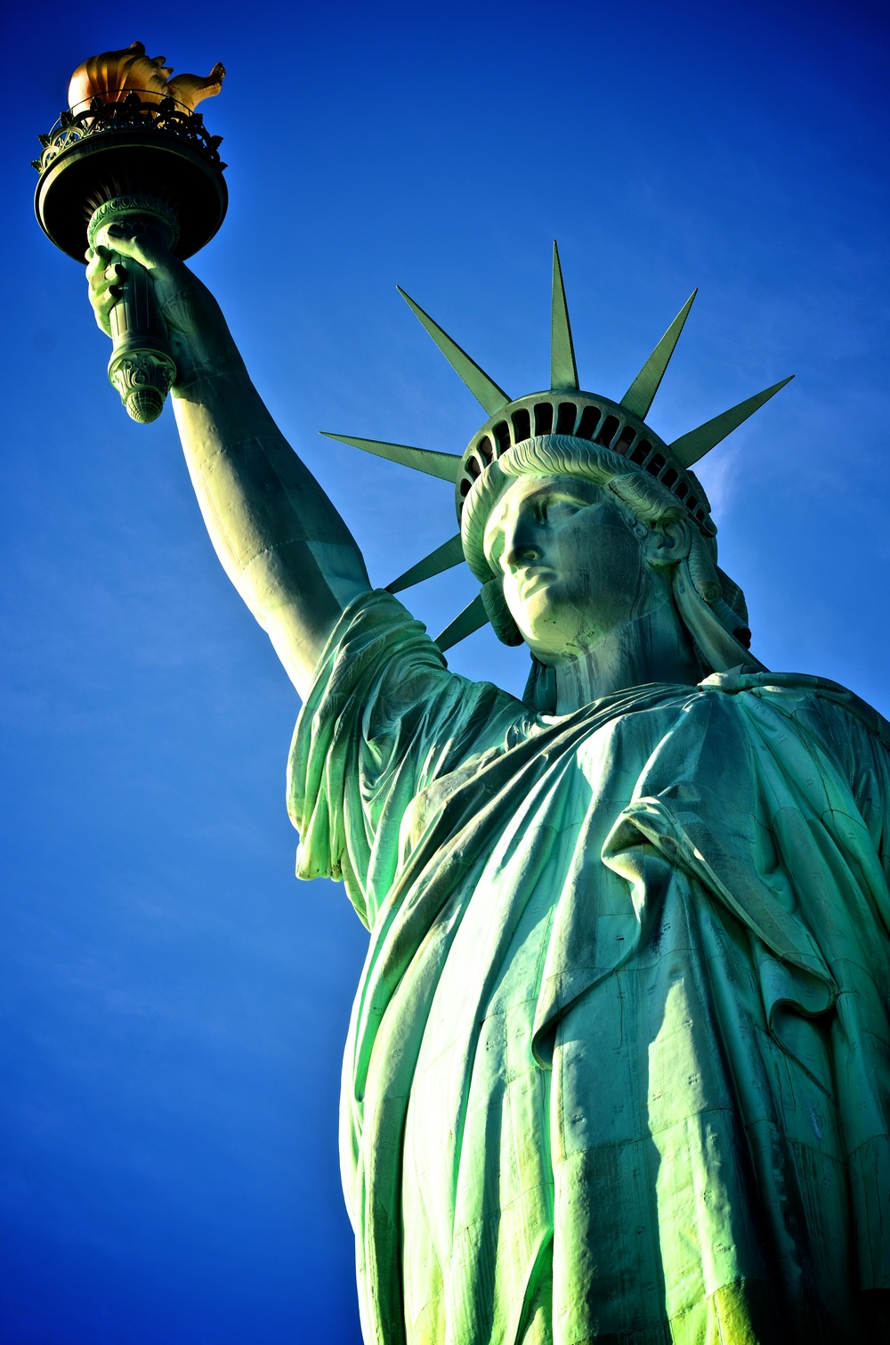 The Statue of Liberty.jpg