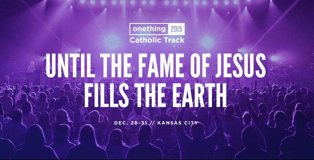 header for onething flyer.jpg