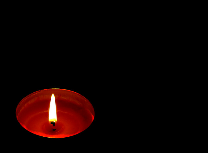 candle-on-black.jpg