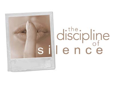 discipline_of_silence_copy.jpg