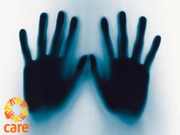 human_trafficking-2.jpg