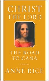 road-to-cana.jpg