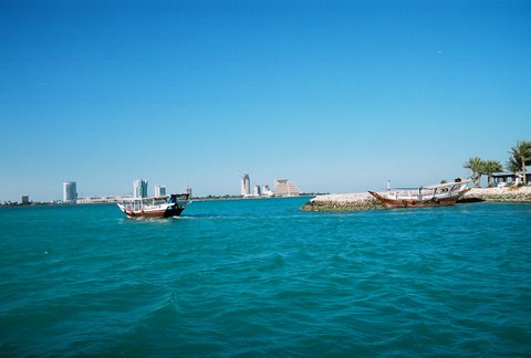 boats-in-qatar.jpg