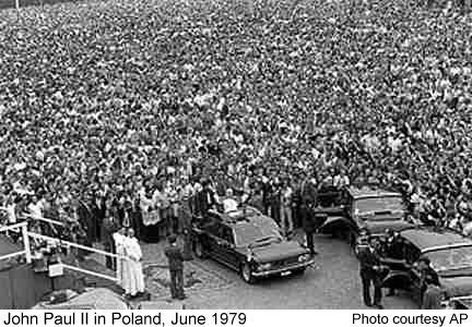 popesvisitpoland1979.jpg