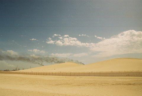qatar-rafinery.jpg