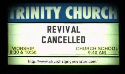 churchsign1