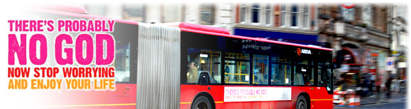 bus-campaign-banner