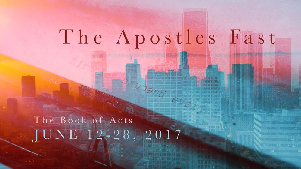 Apostles-fast-for-fb-ad.jpg