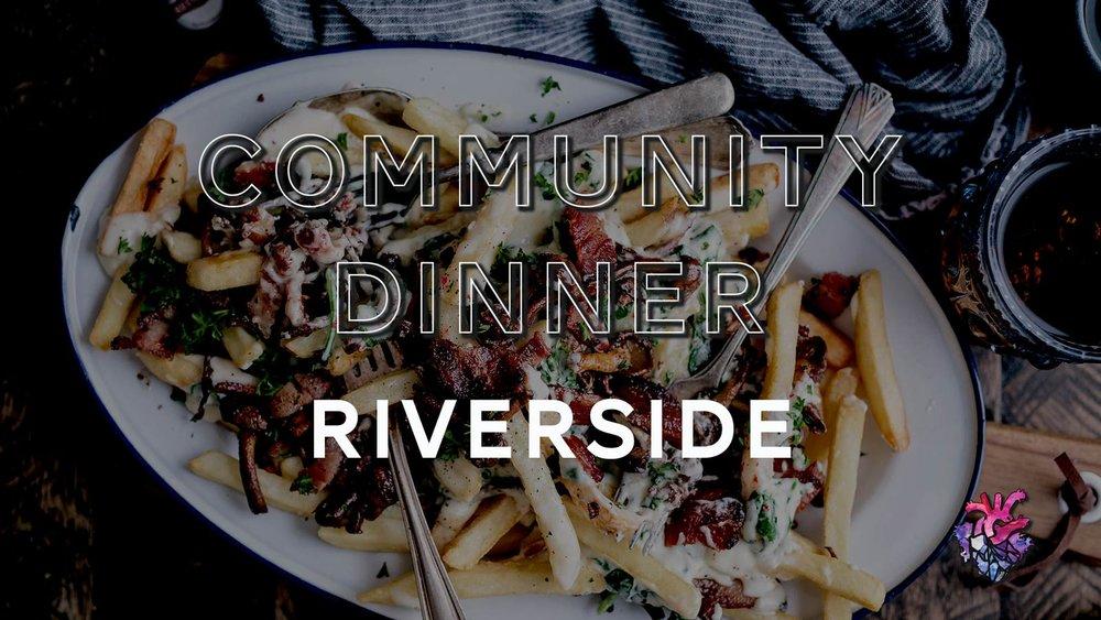 community-dinner-riverside.jpg