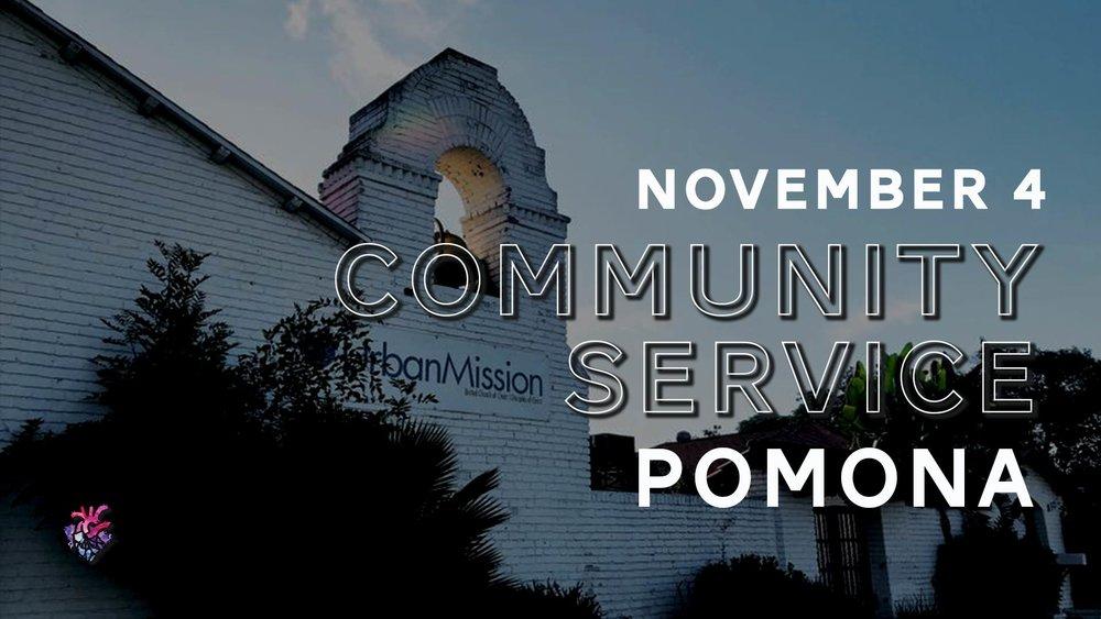 community-service-Pomona.jpg