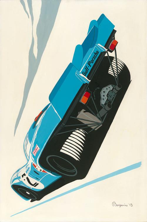 ''917''