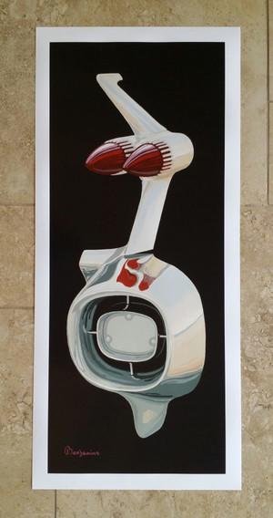 ''1959 ELDORADO''
