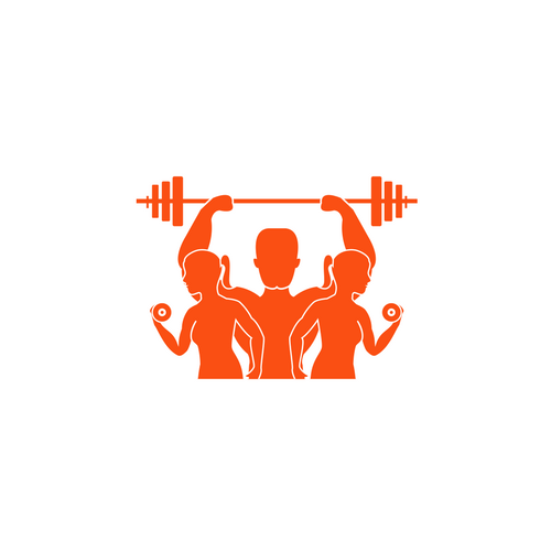 Programming:   Progressive training designed to build size and muscle.
