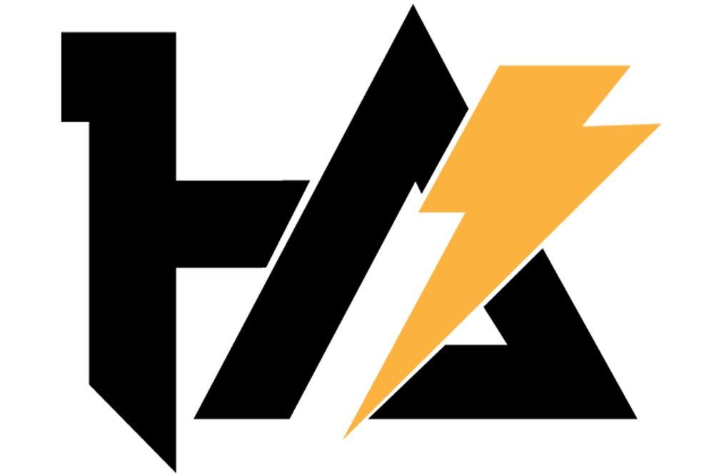 HA+logo+big.jpg