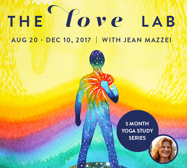 The Love Lab.png