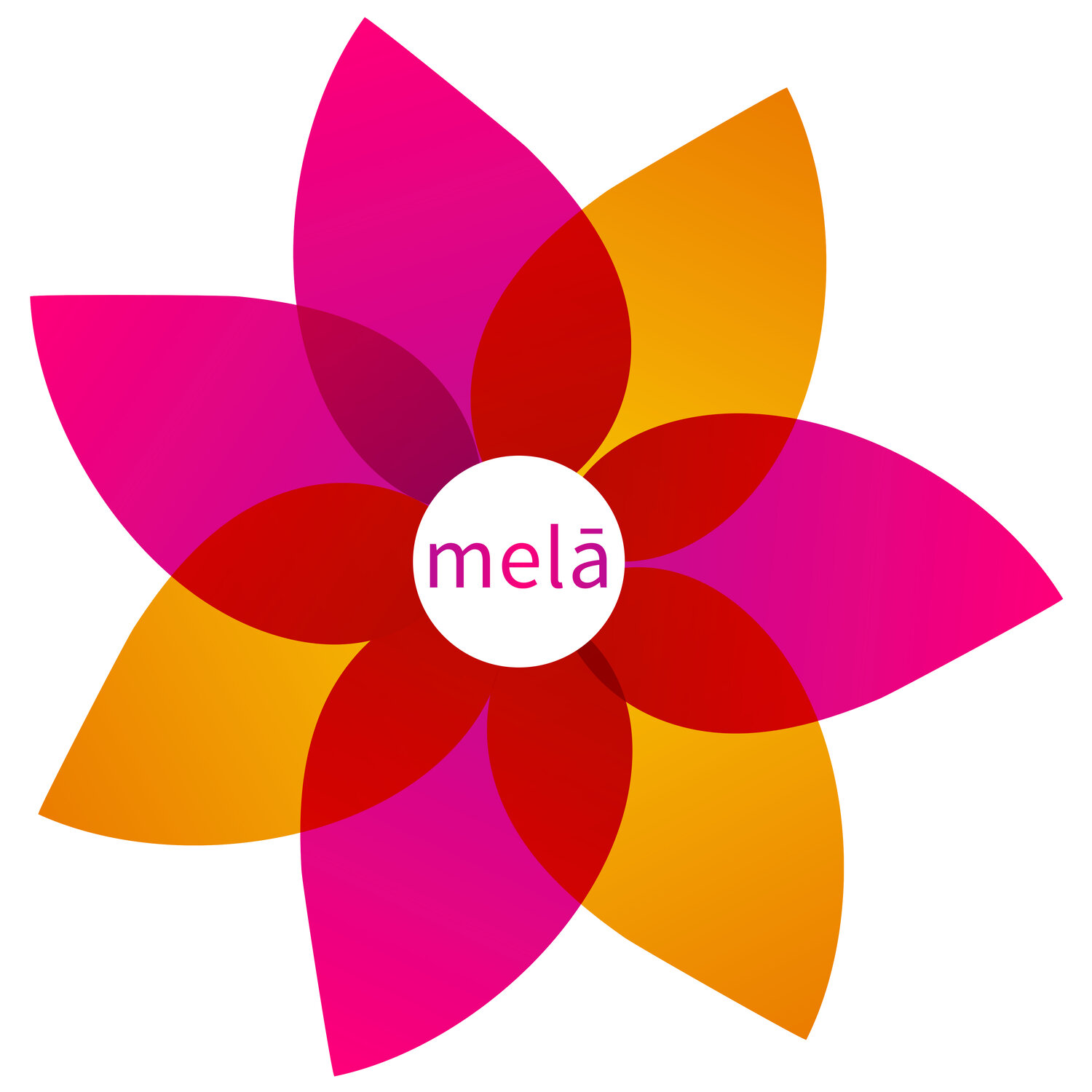 melā: a place to gather