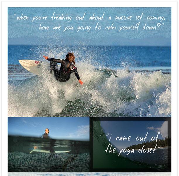 JJP_lululemon_surf