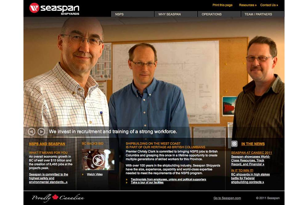 Seaspan_web3.jpg