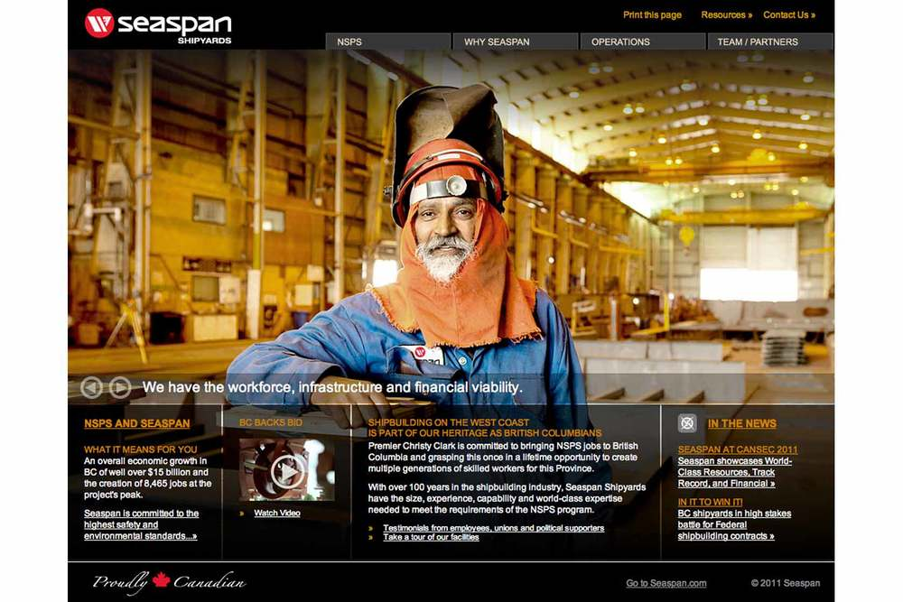 Seaspan_web1.jpg