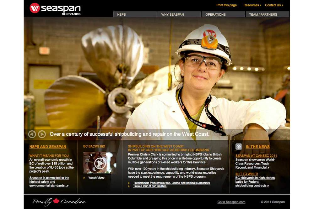 Seaspan_web5.jpg