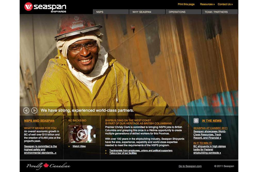 Seaspan_web6.jpg