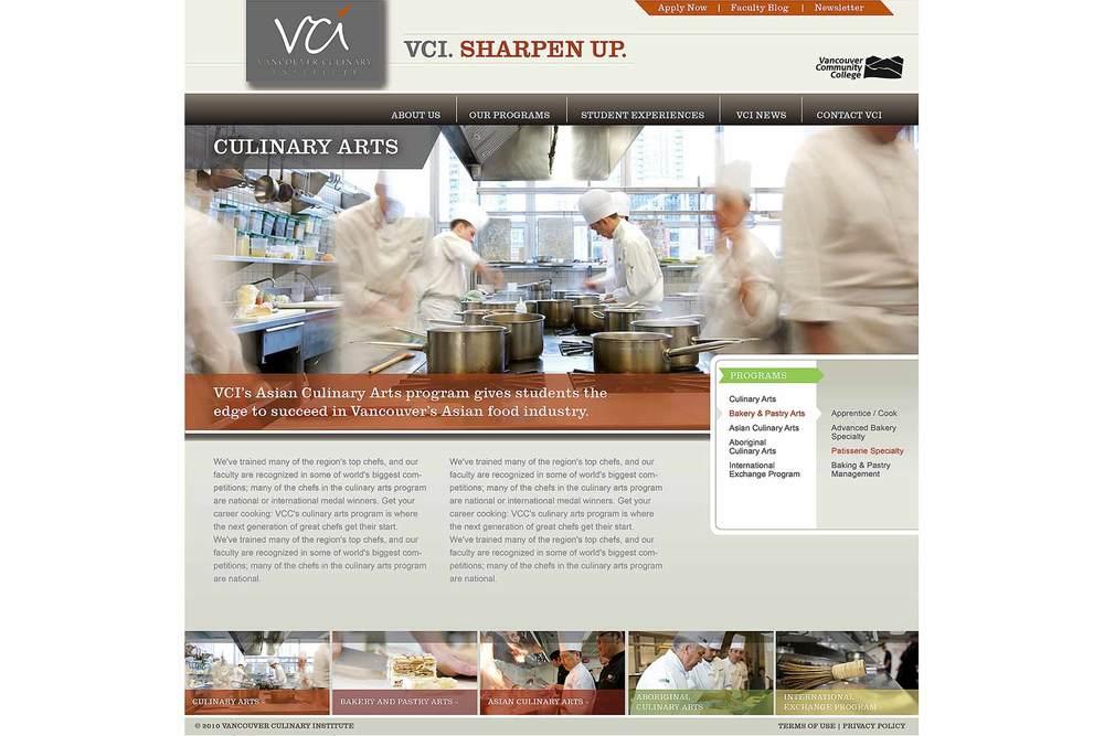 VCI_Website-C22.jpg