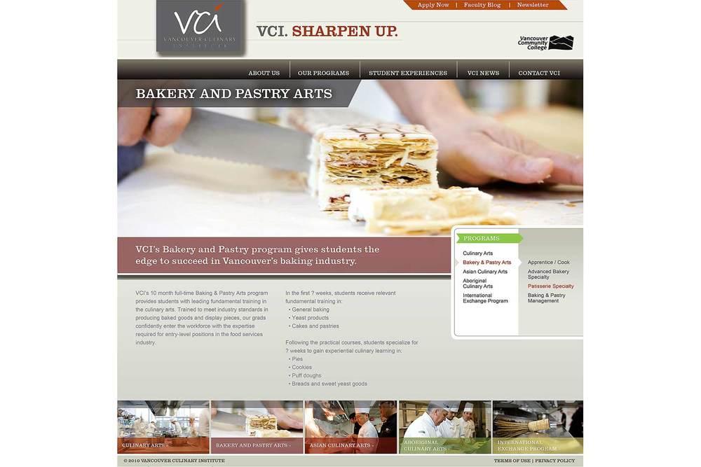 VCI_Website-C27.jpg