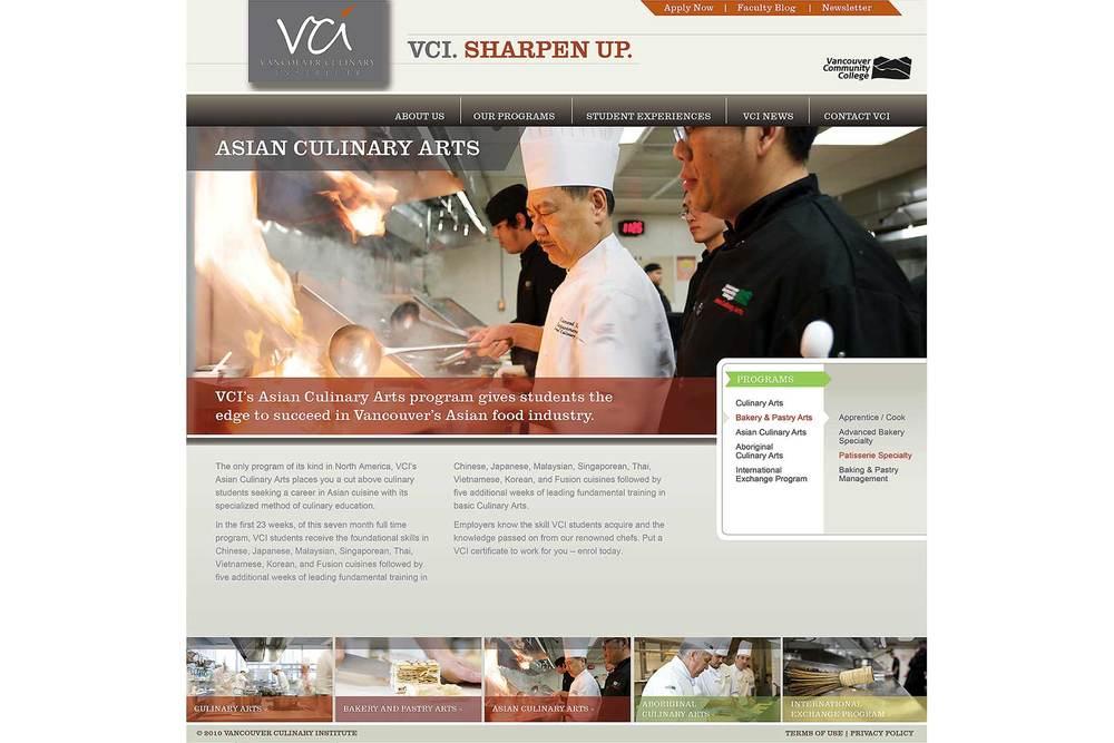 VCI_Website-C28.jpg