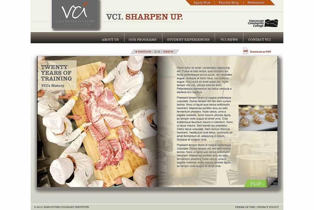 VCI_Website-C215.jpg