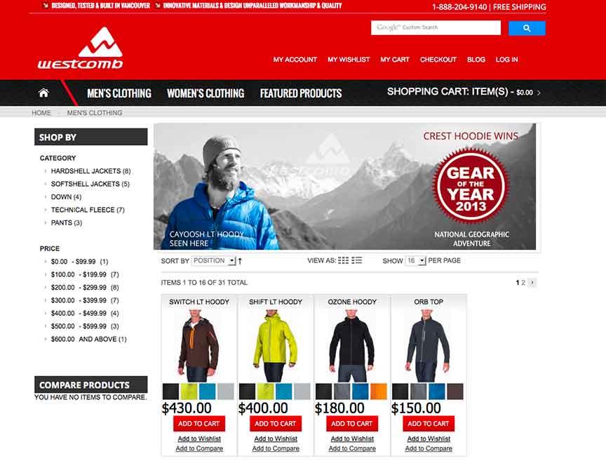 WestcombProductScreenGrab.jpg