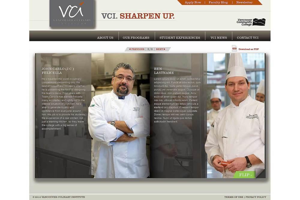 VCI_Website-C216.jpg