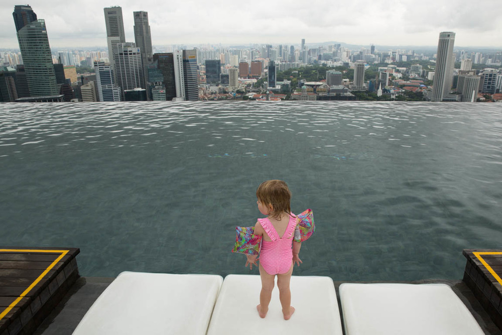 JJP_Singapore_145A0727.JPG