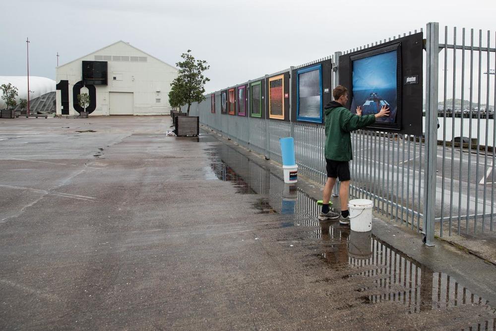 JJP_freight_Auckland_Artweek_145A6175.jpg