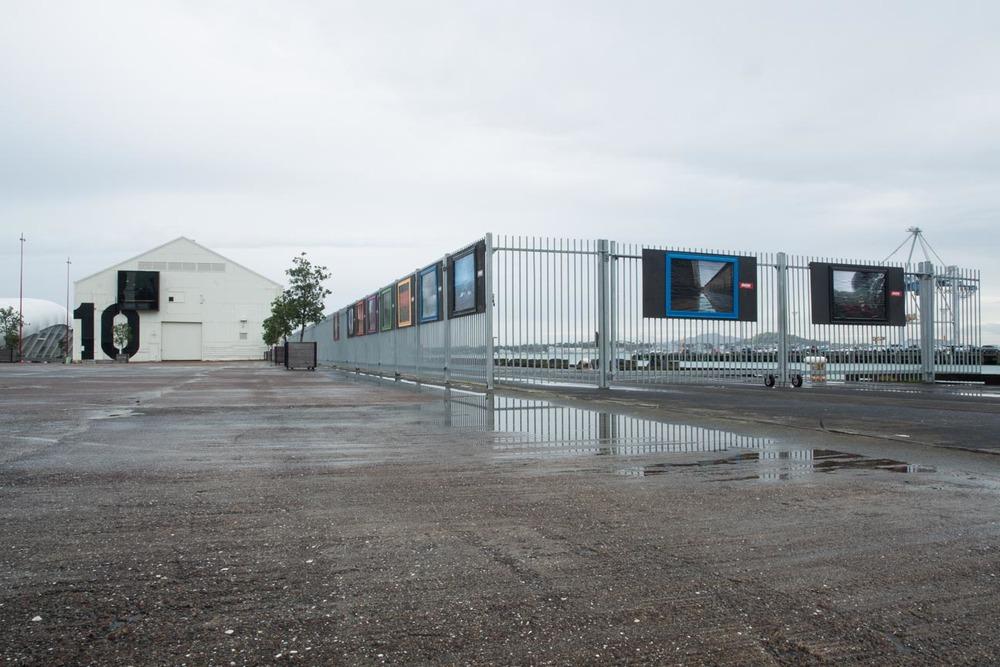 JJP_freight_Auckland_Artweek_145A6295.jpg