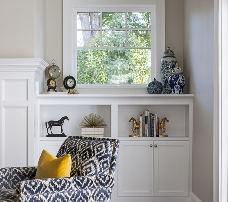 High Quality Another Easy Way To Refresh Your Space Is To Rearrange The Accessories You  Already Have! Just Like Emily Henderson Suggests In Her Book Styled, ...