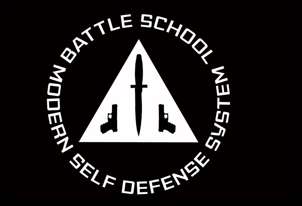 BattleschoolFULL2.png