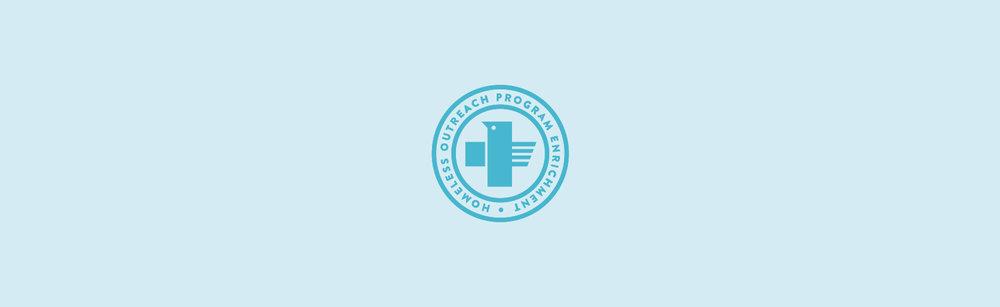 logo-hope.jpg